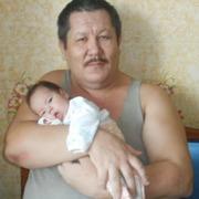 руслан 46 лет (Рыбы) Раевский
