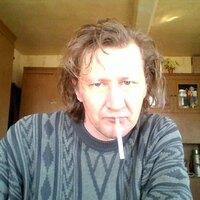 николай, 47 лет, Овен, Новосибирск