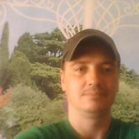 Сергей, 44 года, Весы, Винница