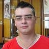 Gleb, 31, г.Пермь