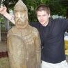 Дацко, 32, г.Ростов-на-Дону