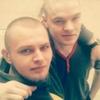Давид, 27, г.Киев