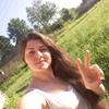 Виктория, 18, Суми