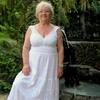 Klara, 69, г.Набережные Челны