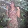 Марина, 38, Авдіївка