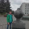 Володимир, 27, г.Андрушевка