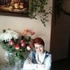 Елена, 44, г.Магадан