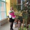 Стелла, 49, г.Новый Уренгой