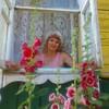 Татьяна, 67, г.Минск