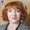 Svetlana, 52, г.Томск