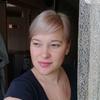 Наташа, 43, г.Пермь