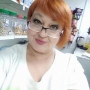 Наталья 52 Самара