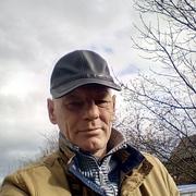 Олег 57 Суровикино