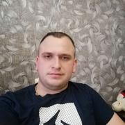 Олег 30 Елец