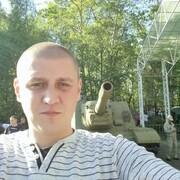 владимир 33 года (Весы) Валуево