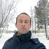 Игорь, 32, г.Курганинск