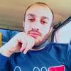 Alim Alimov, 25, Mozdok