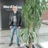 Andrii, 35, Katowice-Dab