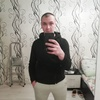Валёк, 31, г.Нахабино