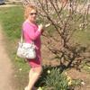 Марина Александровна, 35, г.Краснодар