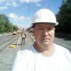 Сергей, 50, г.Нижний Тагил