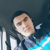 Doniyor Mirzayev, 26, Leninsk