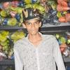 Ashfaq, 19, Kozhikode