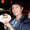 Елена, 39, г.Калуга
