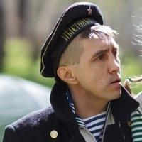 Олег, 39 лет, Козерог, Красноярск