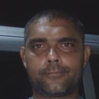 Адыл, 40 лет, Козерог, Краснодар