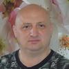 Геннадий, 49, г.Мозырь
