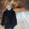 Ludmila, 48, Pechora
