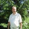 Dmitriy, 43, Belebei