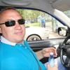NiKK, 55, г.Юджин