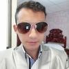 Angelo, 26, г.Мансанильо