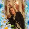 Галина, 40, г.Малаховка