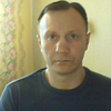 Сергей, 44, г.Вычегодский