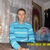 алексей, 31, г.Суджа