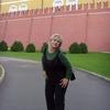 Ольга, 39, г.Звенигород