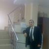 Sergei, 34, Криве Озеро