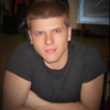 VLAD, 32, Chuhuiv