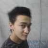 Арсен, 22, г.Киргиз-Мияки