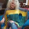 Анна, 42, г.Шымкент (Чимкент)