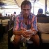 bob, 45, г.Пафос