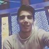 Dilshod, 21, г.Ургенч