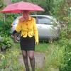 Оля, 54, г.Москва