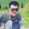 жуник, 24, г.Бишкек