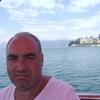 Арм, 42, г.Ереван