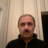 Натиг Салахов, 52, г.Баку