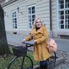 надежда, 32, Вінниця